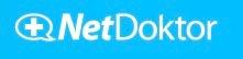 weiter zum newsroom von NetDoktor.de GmbH