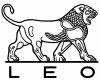 LEO Pharma GmbH