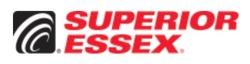 weiter zum newsroom von Superior Essex Inc.