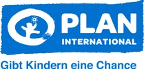 weiter zum newsroom von Plan International Deutschland e.V.