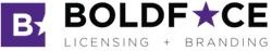 BOLDFACE Licensing + Branding