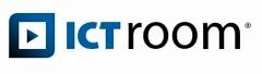 ICTroom Company