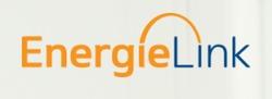 weiter zum newsroom von EnergieLink GmbH