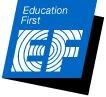 EF Education AG