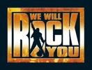 weiter zum newsroom von WE WILL ROCK YOU