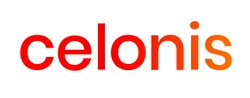 To the newsroom of Celonis