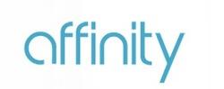 affinity fin tech ag