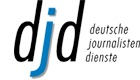 djd deutsche journalisten dienste GmbH