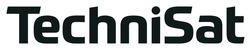 weiter zum newsroom von TechniSat Digital GmbH