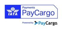 weiter zum newsroom von PayCargo LLC