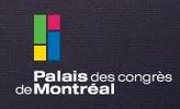 weiter zum newsroom von Palais des congrès de Montréal