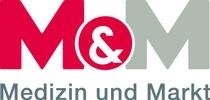 Medizin & Markt GmbH