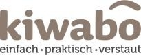 Kiwabo GmbH