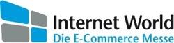 weiter zum newsroom von Internet World Messe