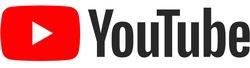 weiter zum newsroom von YouTube