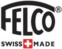 weiter zum newsroom von FELCO SA