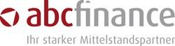 weiter zum newsroom von abcfinance GmbH