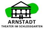Theater Arnstadt