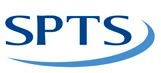 SPTS Technologies and Bridgepoint