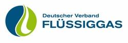 weiter zum newsroom von Deutscher Verband Flüssiggas e. V.
