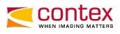weiter zum newsroom von Contex A/S