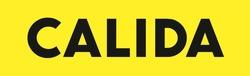 Calida Holding AG