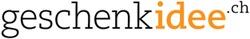 weiter zum newsroom von Geschenkidee.ch GmbH
