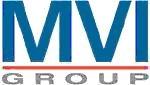 MVI Group GmbH