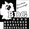 Bund deutscher Grabsteinhersteller