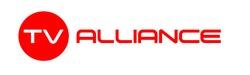 weiter zum newsroom von TV Alliance Filmproduktions- und Vertriebs GmbH