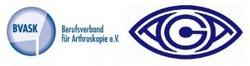 BVASK / AGA Gesellschaft für Arthroskopie und Gelenkchirurgie