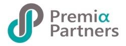 weiter zum newsroom von Premia Partners Company Limited