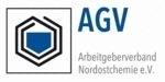 Arbeitgeberverband Nordostchemie e.V.