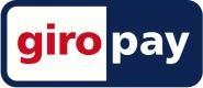 weiter zum newsroom von giropay GmbH