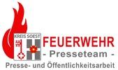 weiter zum newsroom von Feuerwehren des Kreises Soest