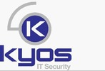 KYOS IT SECURITY