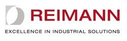 weiter zum newsroom von Reimann GmbH