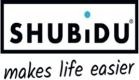 weiter zum newsroom von SHUBiDU AG