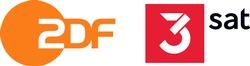 weiter zum newsroom von 3sat ZDF
