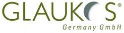 Glaukos Germany GmbH