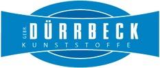 weiter zum newsroom von Gebr. Dürrbeck Kunststoffe GmbH