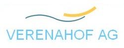 weiter zum newsroom von Verenahof AG