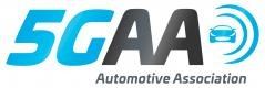 To the newsroom of 5GAA - 5G Automotive Association e.V.