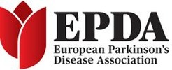 The European Parkinson's Disease Association (EPDA)