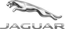 weiter zum newsroom von Jaguar Land Rover Deutschland GmbH - Presse Jaguar