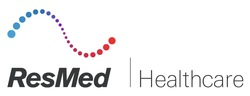 ResMed Healthcare