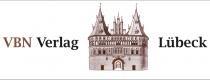 weiter zum newsroom von VBN-Verlag Lübeck Verlag für Bioenergetik und Naturheilkunde