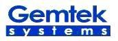 Gemtek Systems