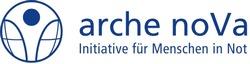weiter zum newsroom von arche noVa - Initiative für Menschen in Not e.V.