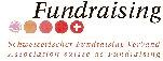 Association suisse de Fundraising